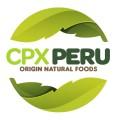 LOGO_CPX Peru