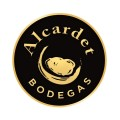LOGO_ALCARDET WINERY