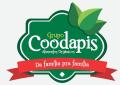 LOGO_Cooperativa para o Desenvolvimento da Apicultura do Nordeste