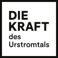 LOGO_DKDU GmbH