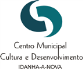 LOGO_Centro Municipal de Cultura e Desenvolvimento