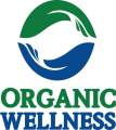 LOGO_Organic Wellness Products Private Limited