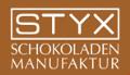 LOGO_STYX Schokoladenmanufaktur