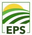 LOGO_EPS Servicios e Inversiones S.A.
