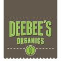 LOGO_DeeBee's Organics
