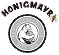 LOGO_Honigmayr Handelsgesellschaft m.b.H.