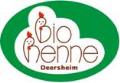 LOGO_BIO Geflügelhof Deersheim GmbH & Co. KG