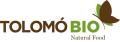 LOGO_Productores de BIO Fruta y Verdura Fresca