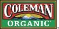 LOGO_Perdue/Coleman Organic