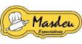 LOGO_MASDEU GROUP Marcas, Masdeu, Mariebel