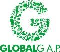 LOGO_GLOBALG.A.P. c/o FoodPLUS GmbH