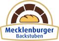 LOGO_Mecklenburger Backstuben GmbH