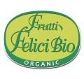 LOGO_Frutti Felici Bio Soc. Agricola