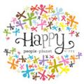 LOGO_HAPPY PEOPLE PLANET