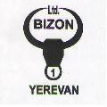 LOGO_Bizon-1 LLC