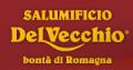 LOGO_DEL VECCHIO A e R SALUMIFICIO