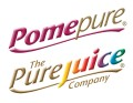 LOGO_AromaProduct / The Pure Juice Co.