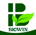 LOGO_Biowion Agro Research