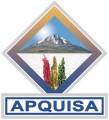 LOGO_APQUISA - ASOCIACION DE PRODUCTORES DE QUINUA SALINAS