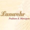 LOGO_Lanwehr GmbH