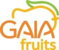LOGO_GAIA fruits