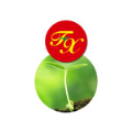 LOGO_Dunhua City Fuxing Agricultural Products Co. Ltd.