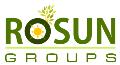 LOGO_Rosun Natural Products Pvt Ltd