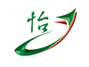 LOGO_Yanchi County Yijian Biotechnol Co.,Ltd