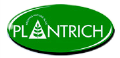 LOGO_PLANTRICH AGRI TECH PRIVATE LIMITED