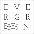 LOGO_Evergreen-Food GmbH