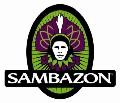 LOGO_Sambazon
