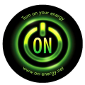 LOGO_BIO PARTNERS ON-ENERGY