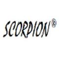 LOGO_SCORPION P.P.U.H.