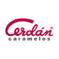 LOGO_CARAMELOS CERDAN