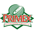 LOGO_PRIMEX GROUP OF COMPANIES (PHILIPPINES)