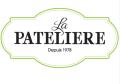 LOGO_S.A.S. LA PATELIERE La Pateliere