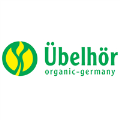 LOGO_Naturkost Übelhör GmbH & Co. KG