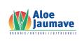 LOGO_Aloe Jaumave
