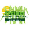 LOGO_OTISA Sugar Mill