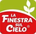 LOGO_LA FINESTRA SUL CIELO