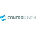 LOGO_Control Union Certifications