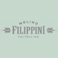 LOGO_MOLINO FILIPPINI S.R.L.