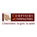 LOGO_Comptoirs et Compagnies