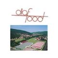 LOGO_DiaFood GmbH / Colin Ingredients