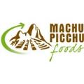LOGO_MACHU PICCHU FOODS