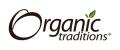 LOGO_Organic Traditions