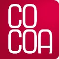 LOGO_COCOA, SuroVital