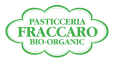 LOGO_PASTICCERIA FRACCARO BIO