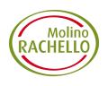 LOGO_MOLINO RACHELLO
