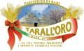 LOGO_Pastificio Di Bari TARALL'ORO S.r.l